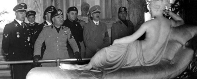 Luomo-che-non-cambi¦-la-storia-2-Archivio-storico-Istituto-Luce-800x324