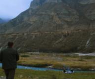 Одинокий голос с Кавказа