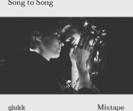Song to Song Mixtape