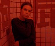Young Russia: новый документальный сериал о юности