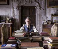 Дневник Берлинале — The Bookshop
