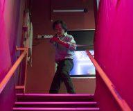 Локарно-2018: Итан Хоук, Хон Сан-су и самый лучший фильм