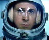 «Человек на луне» с Нилом Гослингом