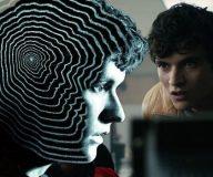 «Бандершмыг»: Netflix сожрет ваш мозг
